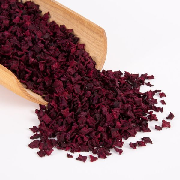 NEU! ROTE BEETE CHIPS