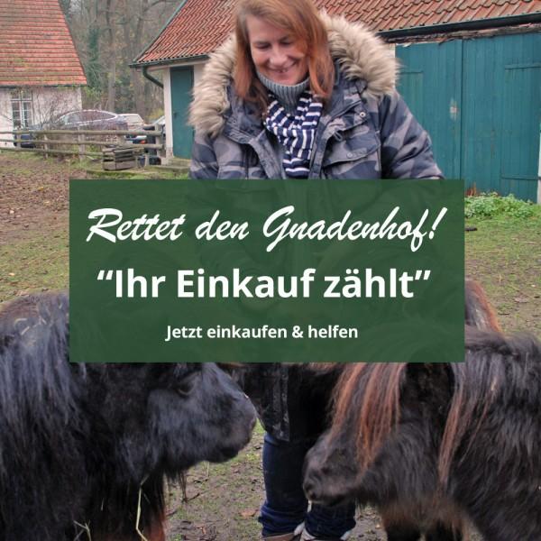 promo-gnadenhof-friedrichsruh